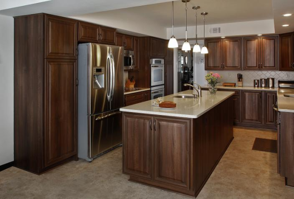 affordable kitchen renovations resized 600