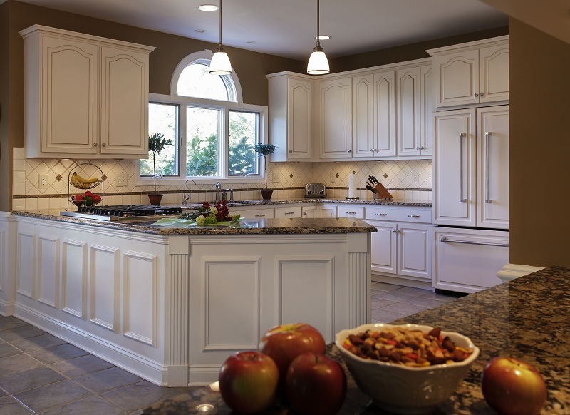 Por Colors To Paint Kitchen Cabinets Image And Shower