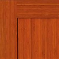 harvest finish cabinet door