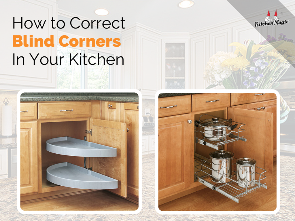 How To Correct Blind Corners In Your Kitchen,Bedroom Small Bedroom Home Furniture Design