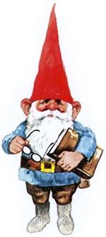 kitchen installer gnome