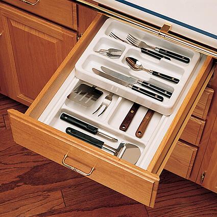two-tier-cutlery-insert