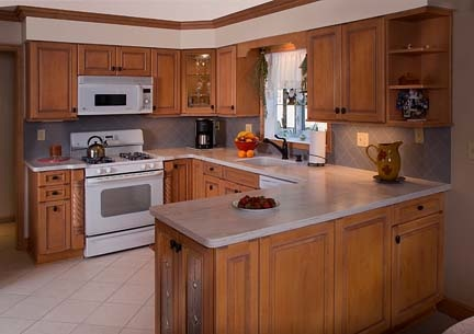 2015-door-trends-kitchen