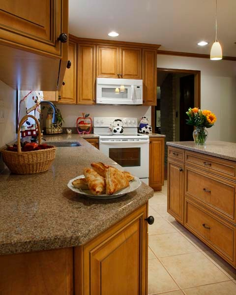 How Much Does A New Countertop Really Cost?