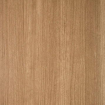 Talas Cherry Door Color