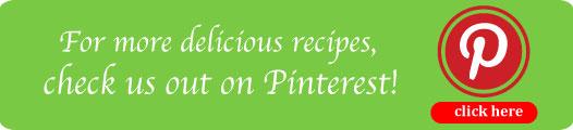 Recipe-Blog-Footer