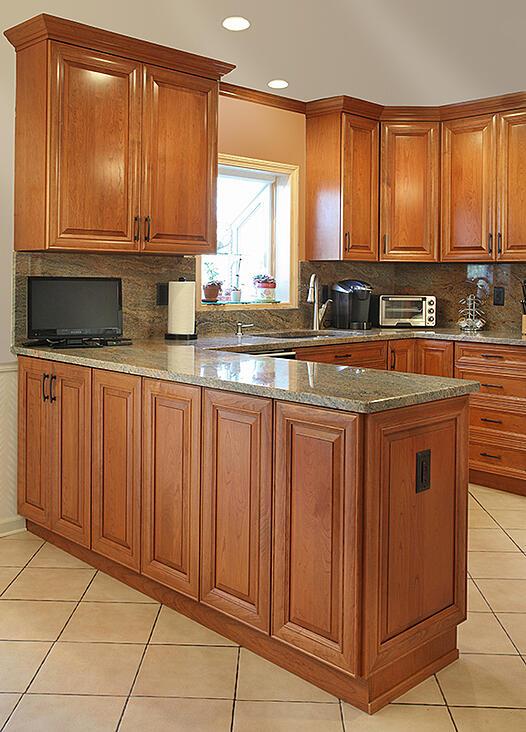 vayana gold granite countertop