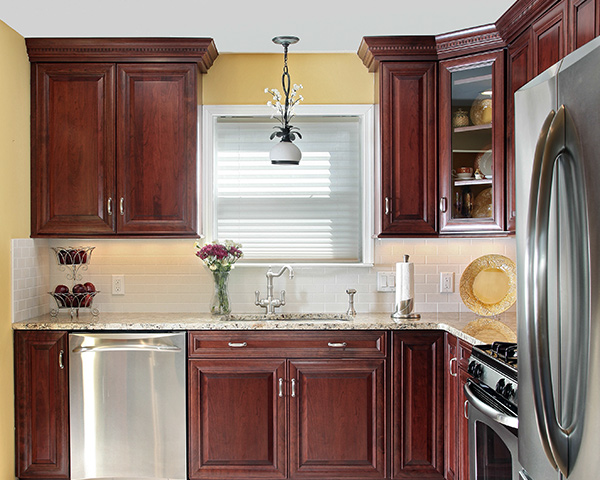Ceiling_height_cabinets_3. Ceiling Height Cabinets ...