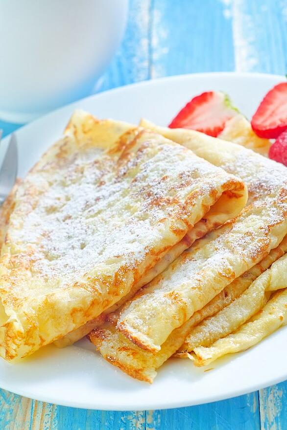 simple_french_crepes