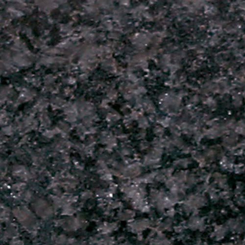 Black_Pearl_Granite