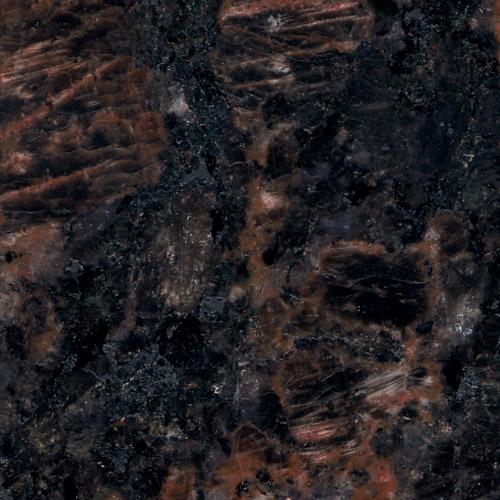 Tan_Brown_Granite