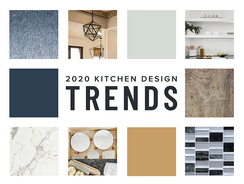2020-kitchen-design-trends