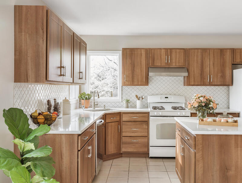 5 Most Por Kitchen Cabinet Colors And Styles