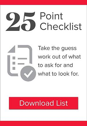 25-point-checklist-sidebar-2