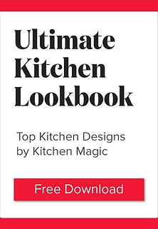 ultimate-kitchen-lookbook-CTA-sidebar-1