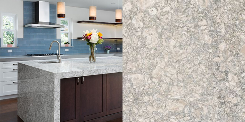 Cambria Quartz Countertop_Berwyn