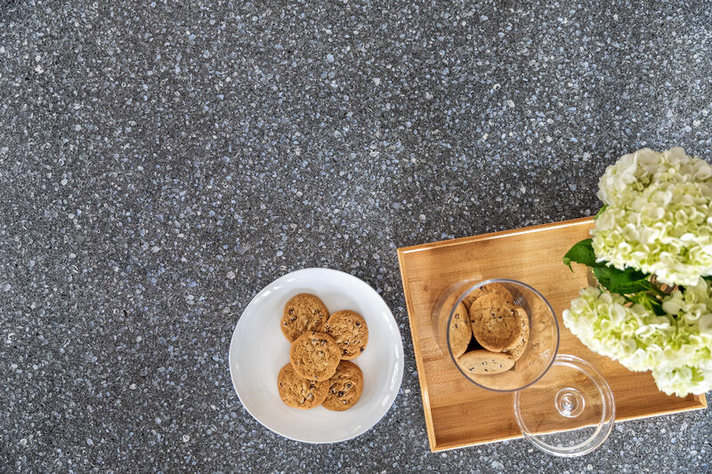 NY Kitchen with Cambria Countertops