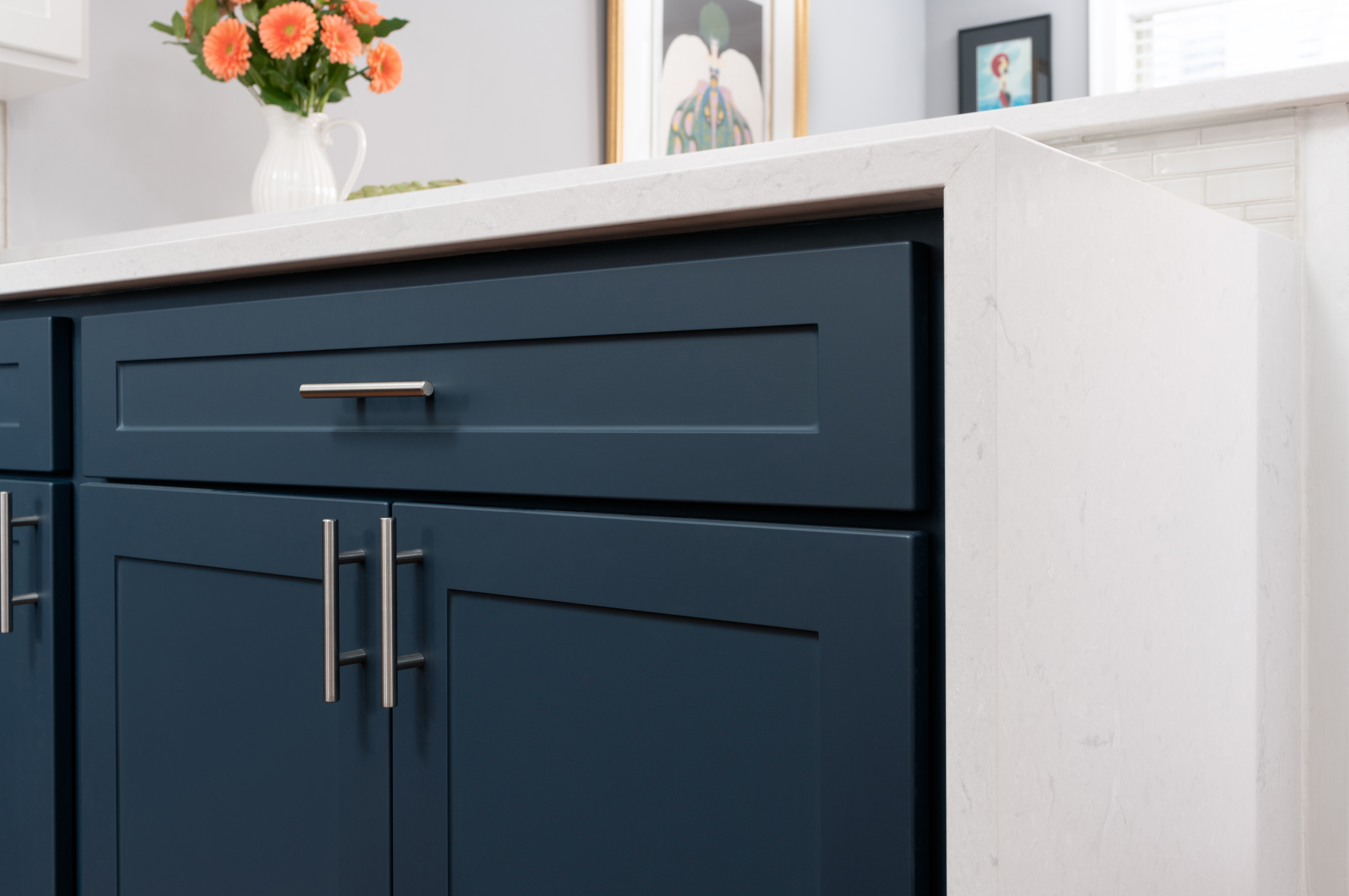 Our 16 Most Popular Knobs And Pulls For Kitchens Updated