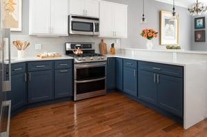 Owens Kitchen-9