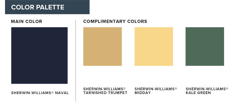 Best Kitchen Paint Colors From Sherwin Williams Locations By Zip Code
