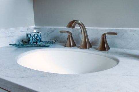 bassler-gallery-featured-img-of-sink