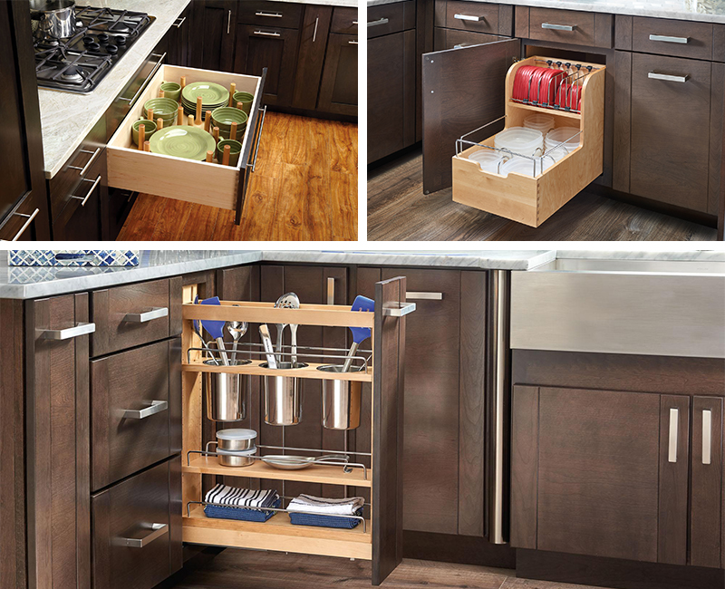 "Storage Solutions_Pull Out ""width ="" 800 ""style ="" width: 800px; ""srcset ="" https://blog.kitchenmagic.com/hs-fs/hubfs/Storage%20Solutions_Pull%20Out.jpg?width=400&name=Storage% 20Solutions_Pull% 20Out.jpg 400w, https://blog.kitchenmagic.com/hs-fs/hubfs/Storage%20Solutions_Pull%20Out.jpg?width=800&name=Storage%20Solutions_Pull%20Out.jpg 800w, https: // blog. kitchenmagic.com/hs-fs/hubfs/Storage%20Solutions_Pull%20Out.jpg?width=1200&name=Storage%20Solutions_Pull%20Out.jpg 1200w, https://blog.kitchenmagic.com/hs-fs/hubfs/Storage%20Solutions_Pull % 20Out.jpg? Width = 1600 & name = Storage% 20Solutions_Pull% 20Out.jpg 1600w, https://blog.kitchenmagic.com/hs-fs/hubfs/Storage%20Solutions_Pull%20Out.jpg?width=2000&name=Storage%20Solutions_Pull% 20Out.jpg 2000w, https://blog.kitchenmagic.com/hs-fs/hubfs/Storage%20Solutions_Pull%20Out.jpg?width=2400&name=Storage%20Solutions_Pull%20Out.jpg 2400w ""Größen ="" (maximale Breite: 800px) 100vw, 800px"