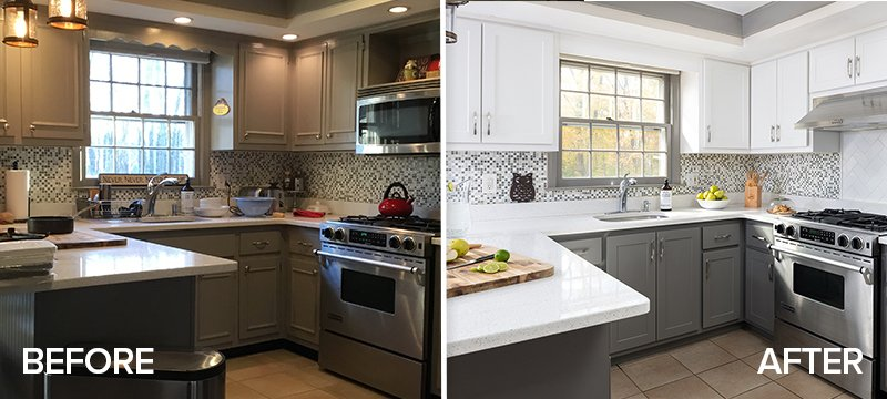 Remodel of the Month_Dec 2019