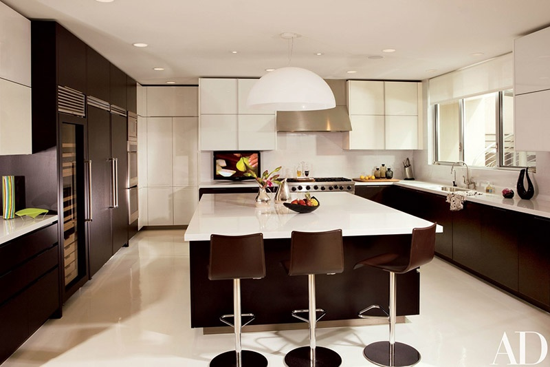 Giada de Laurentiis' Kitchen