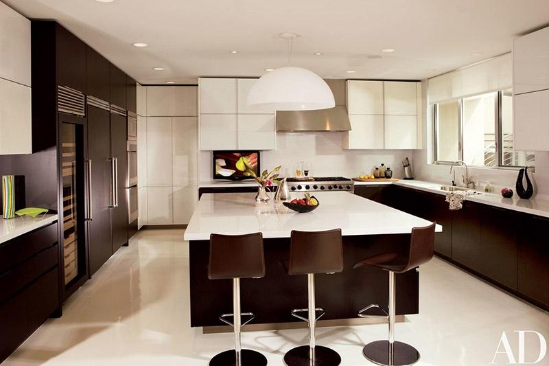 Giada de Laurentiis' Kitchen