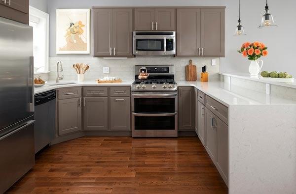 folkstone kitchen design