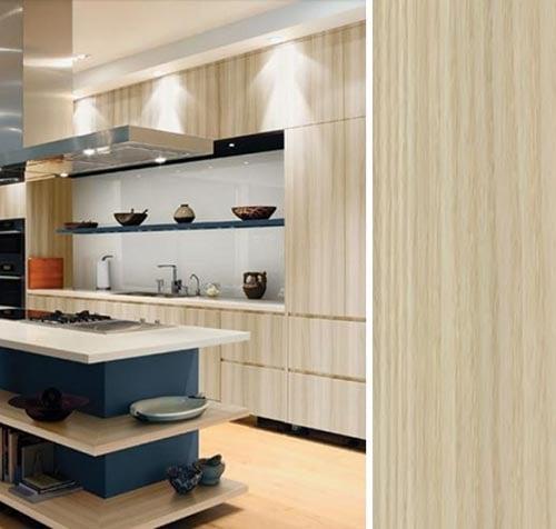 bergan ash kitchen design