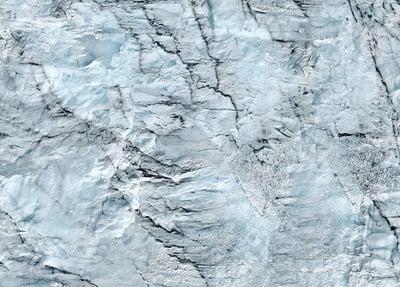 Wilsonart Blue Iceburg