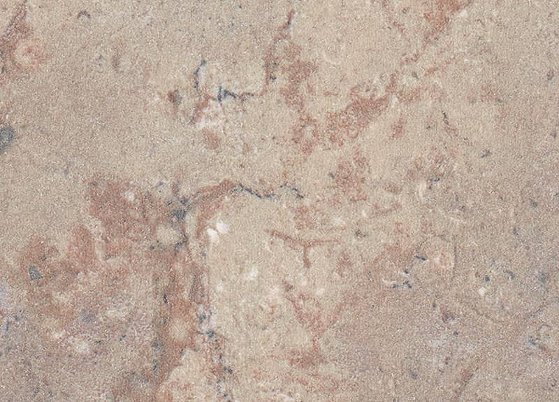 Formica Tuscan Marble