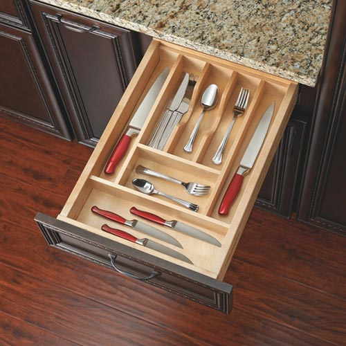 cutlery-drawer-insert