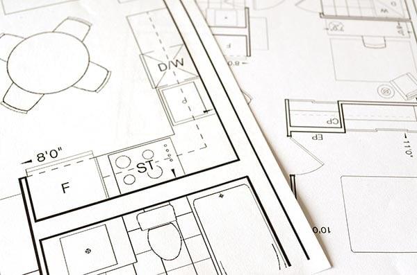 floor-plan-renovation-design