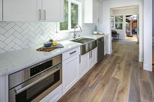There S Something Fishy About The Herringbone Kitchen Pattern,Summertime Chocolate Brown Hair Color 2020
