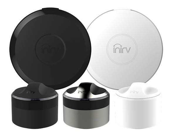 inirv smart stove knobs