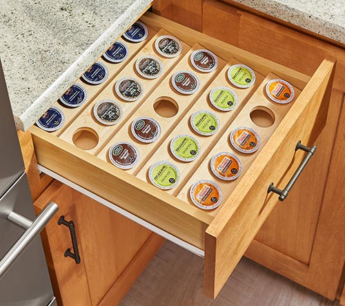 k-cup-drawer-insert