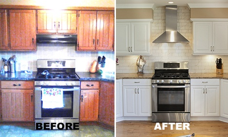 kitchen-BEFORE-after-kitchen-refresh-blog.jpg