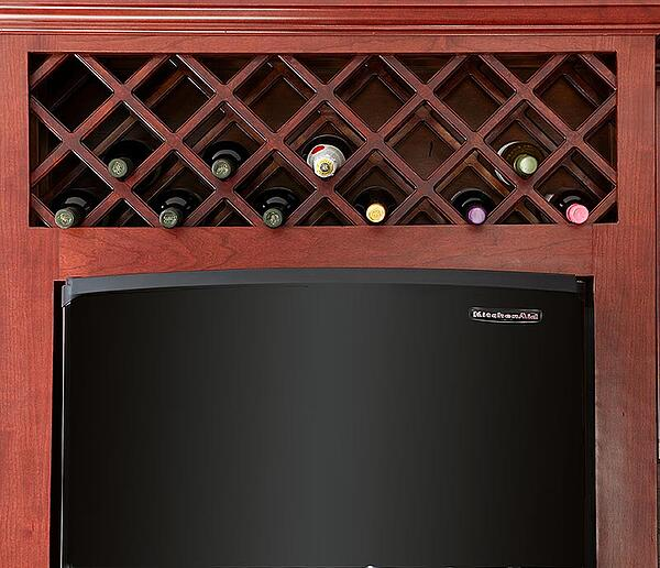 km-wine-rack-header