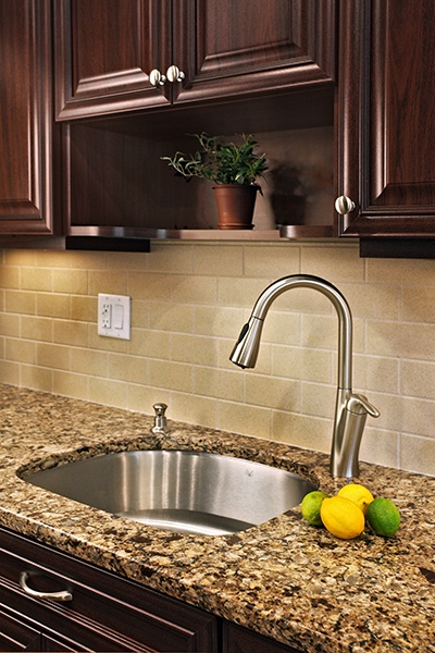 Routed-corian-backsplash