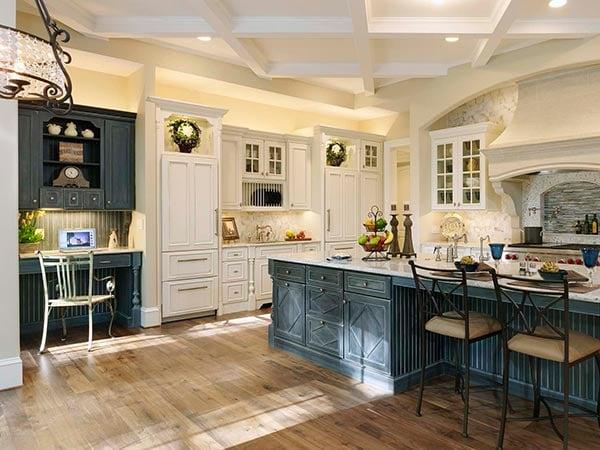 Maximalism Home Design
