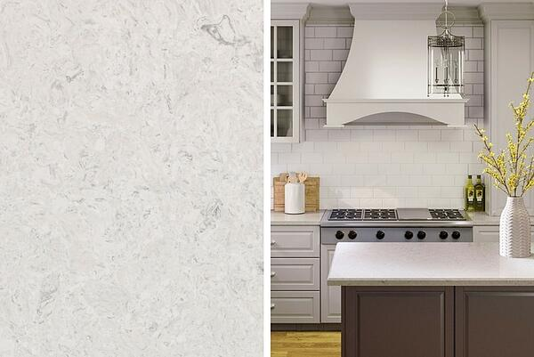Highgate Cambria Quartz