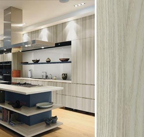 sarek ash kitchen design