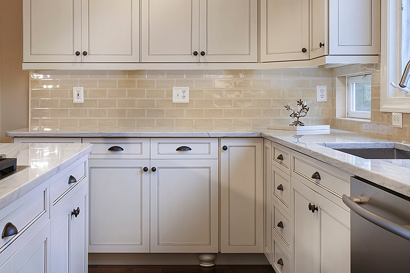our 16 most popular knobs and pulls for kitchens updated rh blog kitchenmagic com kitchen cabinets knobs home depot kitchen cabinets knobs pictures
