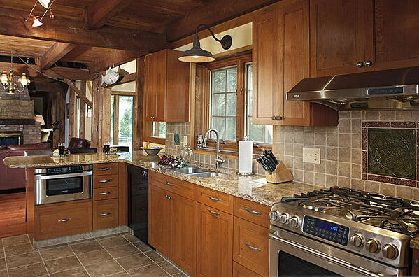 Rustic_Kitchen-1