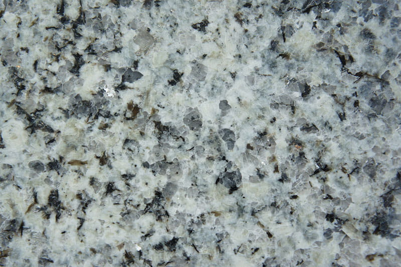 Azul Platino Granite Swatch Detail