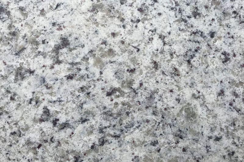 Blanco Leblon Granite Swatch Detail