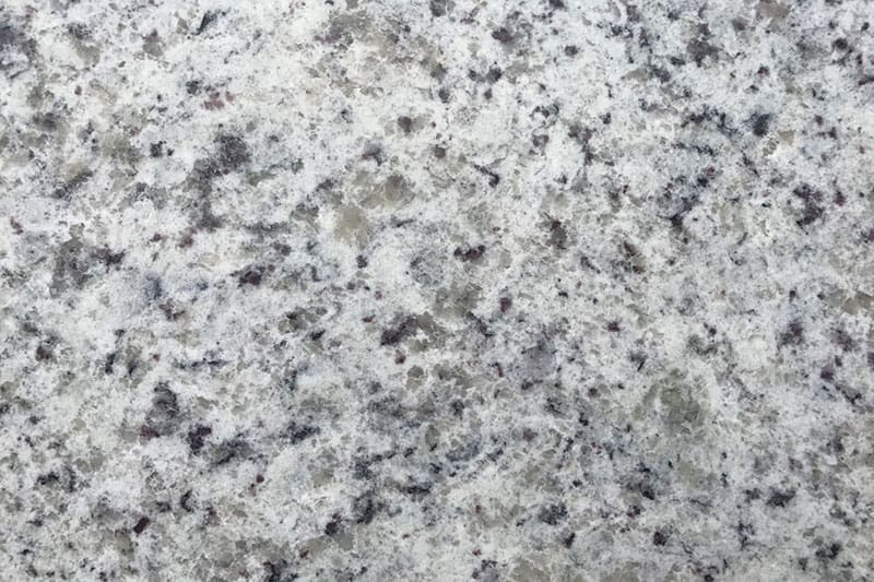 Blanco Leblon Granite Swatch Detail