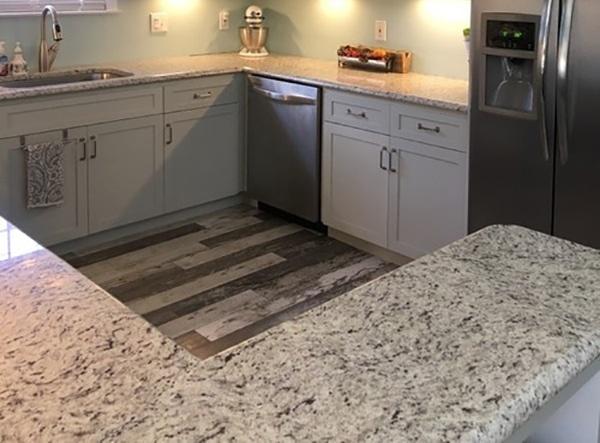 5 Most Popular Granite Countertop Colors Updated